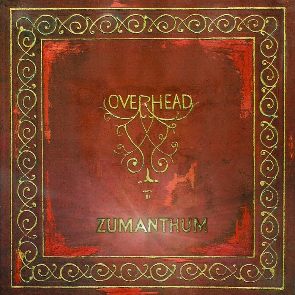 Overhead — Zumanthum