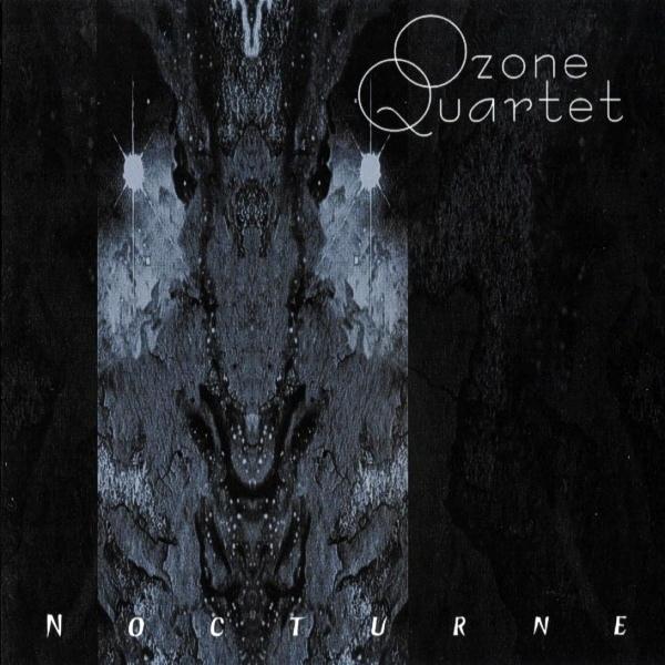 Ozone Quartet — Nocturne