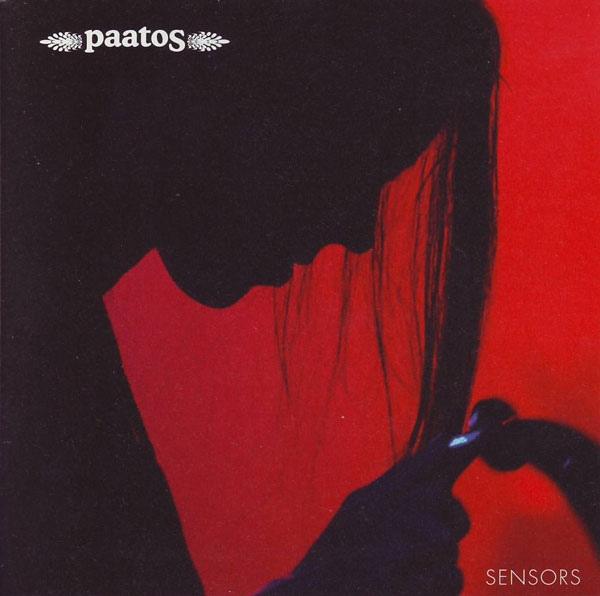 Paatos — Sensors