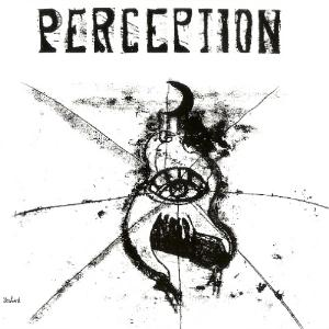 Perception — Perception