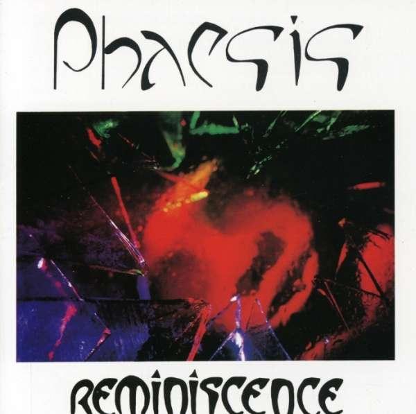 Phaesis — Réminiscence