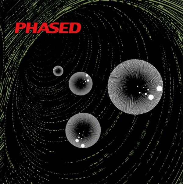Phased — A Sort of Spasmic Phlegm Induced by Leaden Fumes of Pleasure