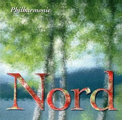 Philharmonie — Nord