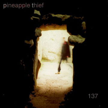 The Pineapple Thief — 137