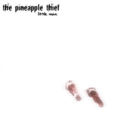 The Pineapple Thief — Little Man