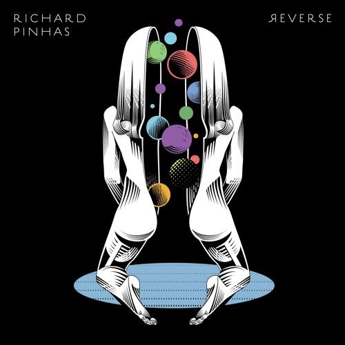 Richard Pinhas — Reverse
