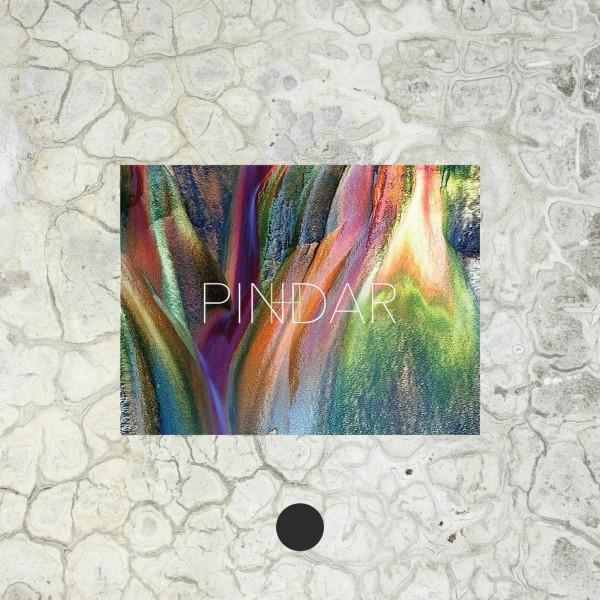 Pinhdar — Pinhdar