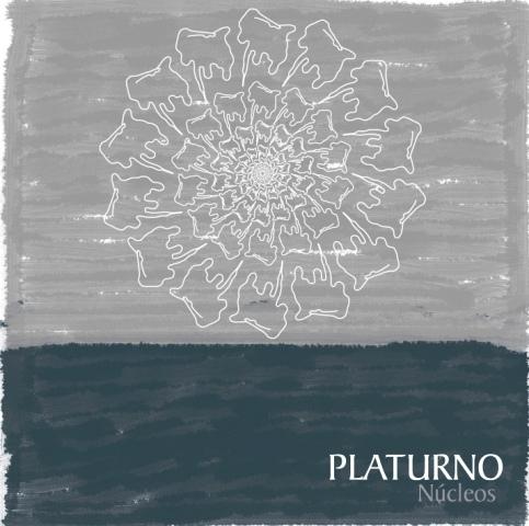 Platurno — Núcleos