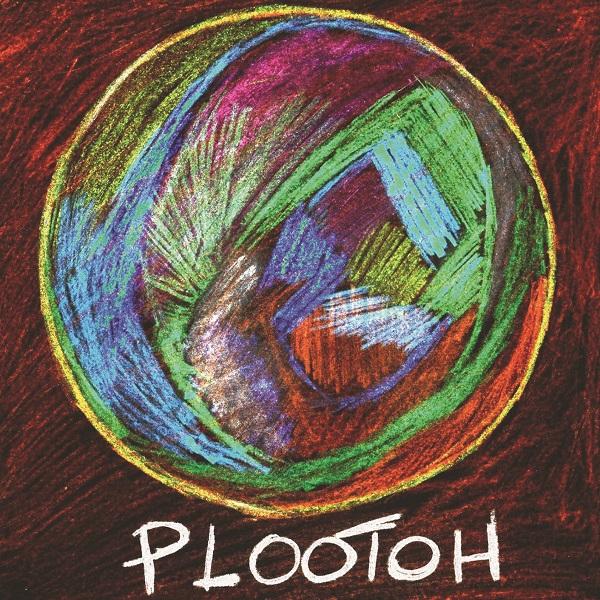 Plootoh — Plootoh