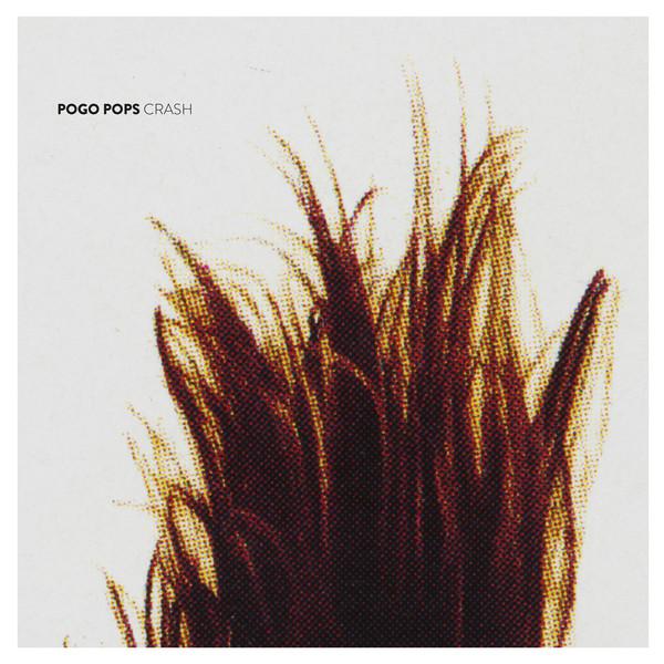 Pogo Pops — Crash