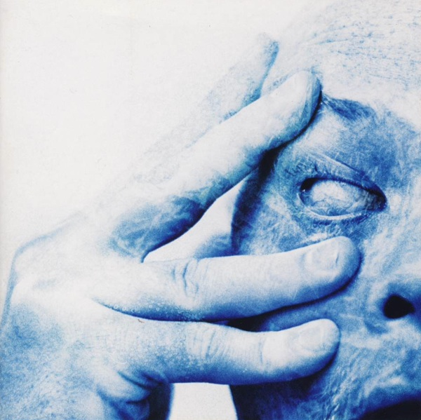 Porcupine Tree — In Absentia
