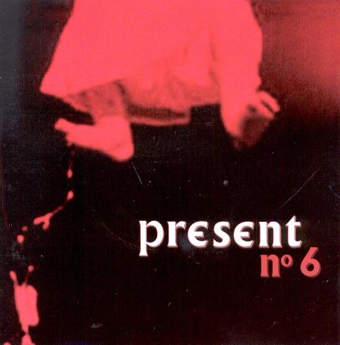 Present — No.6