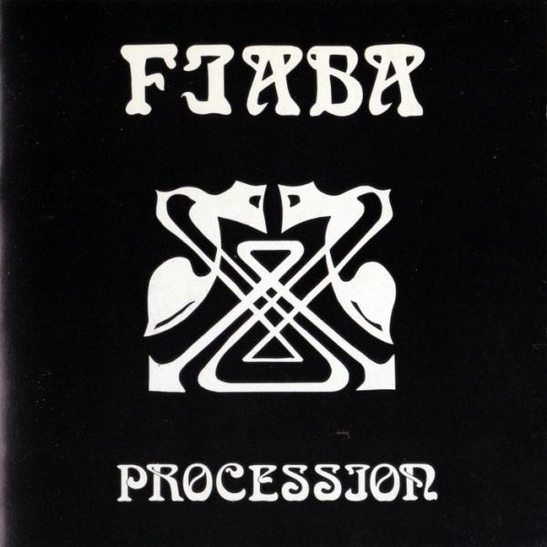 Procession — Fiaba