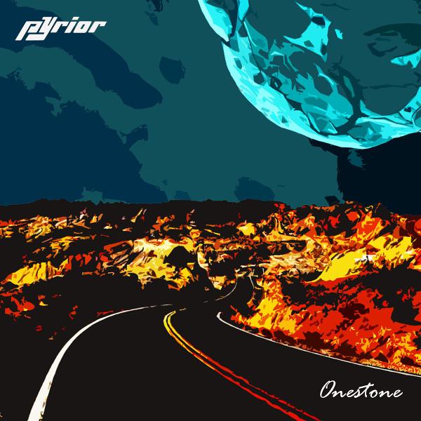 Pyrior — Onestone