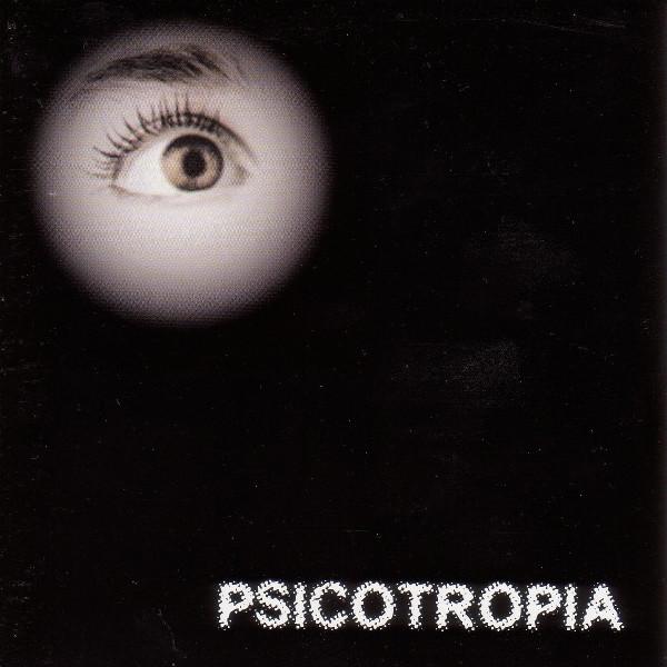 Psicotropia — Psicotropia