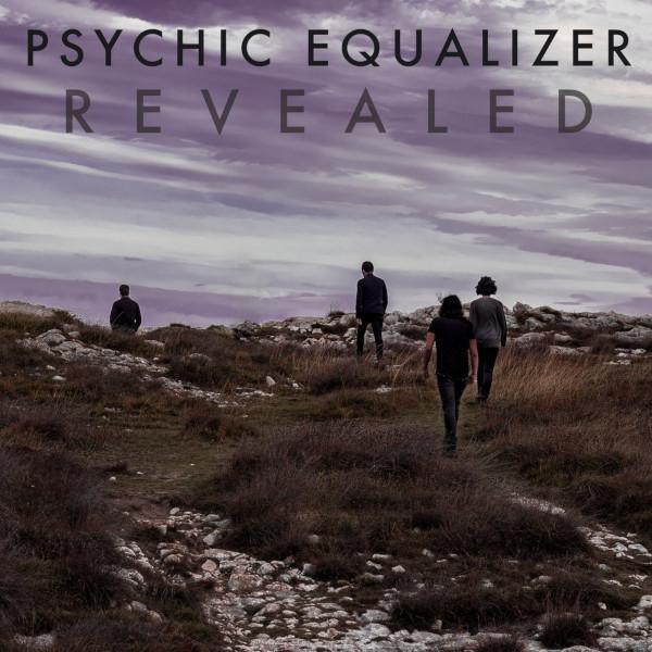 Psychic Equalizer — Revealed