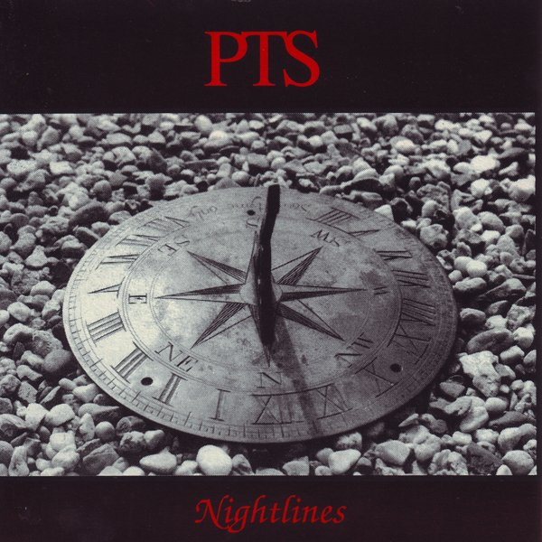 PTS — Nightlines