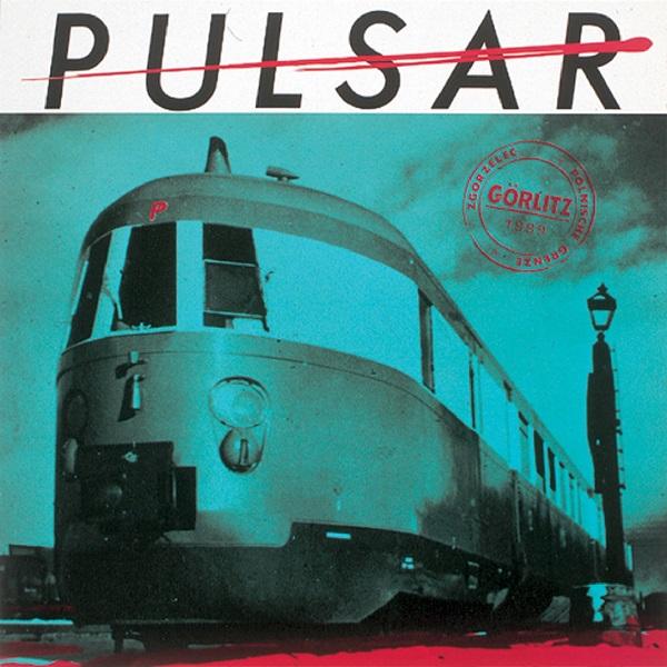 Pulsar — Görlitz