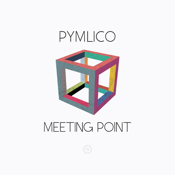 Pymlico — Meeting Point