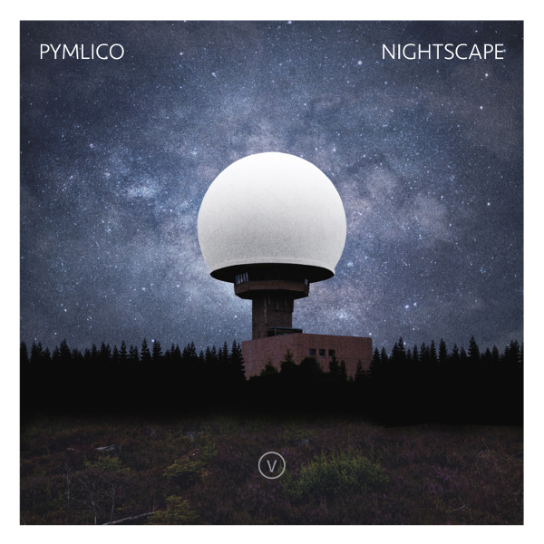 Pymlico — Nightscape