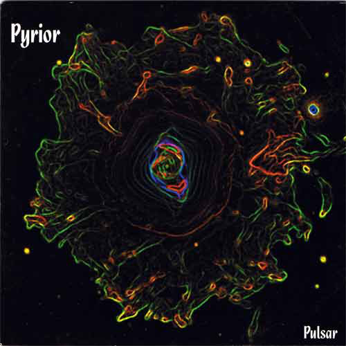 Pyrior — Pulsar