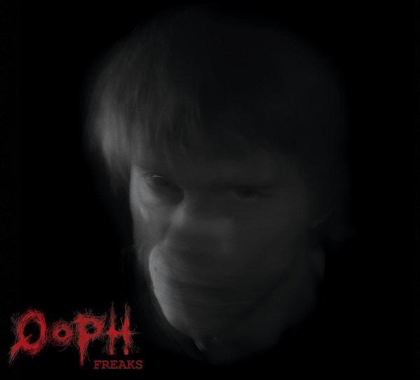 Qoph — Freaks