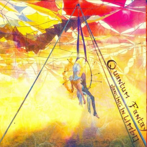 Quantum Fantay — Dancing in Limbo