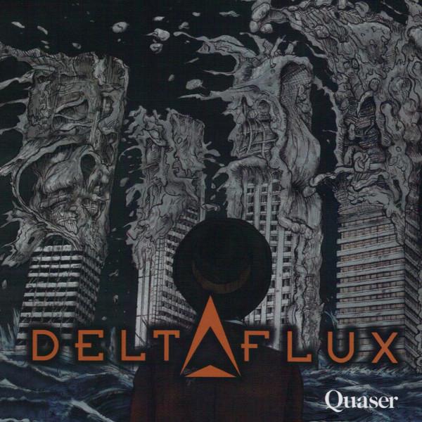 Quaser — Delta Flux