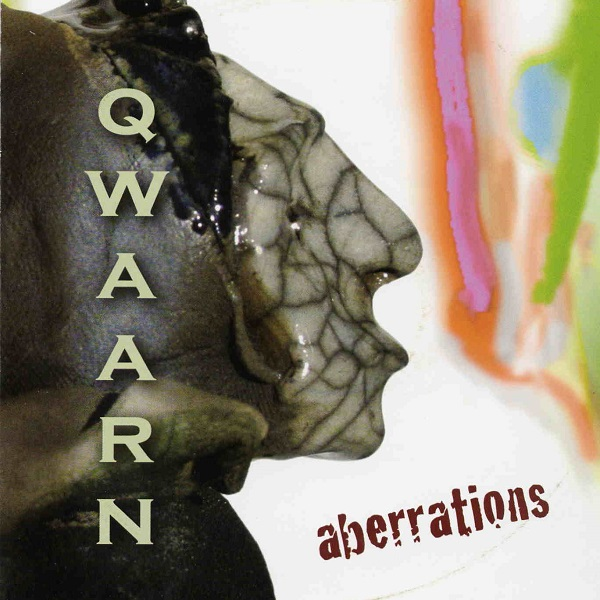 Qwaarn — Aberrations