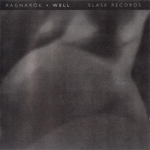 Ragnarök — Well