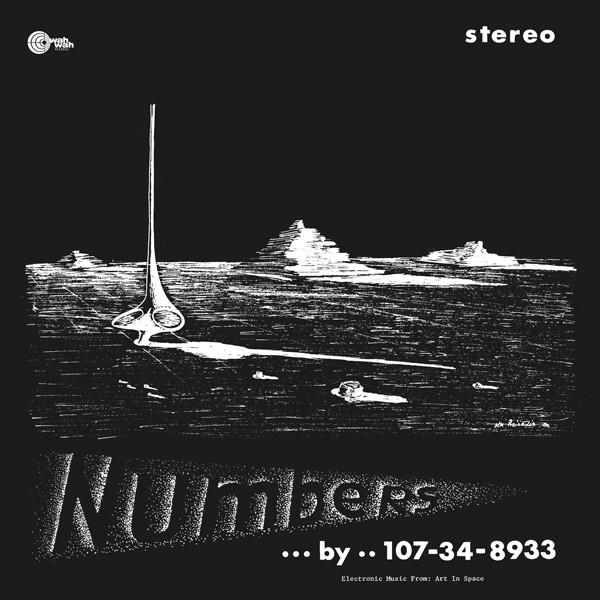 107-34-8933 (Nik Raicevic) — Numbers (AKA Head)