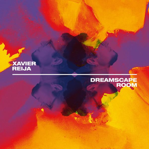 Xavi Reija — Dreamscape Room