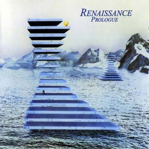 Renaissance — Prologue