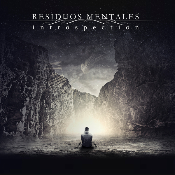 Residuos Mentales — Introspection