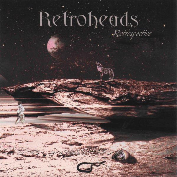 Retroheads — Retrospecitve