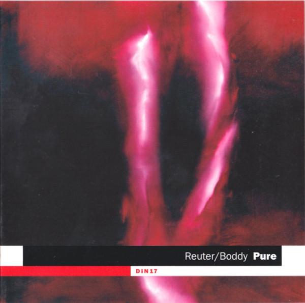 Reuter / Boddy — Pure