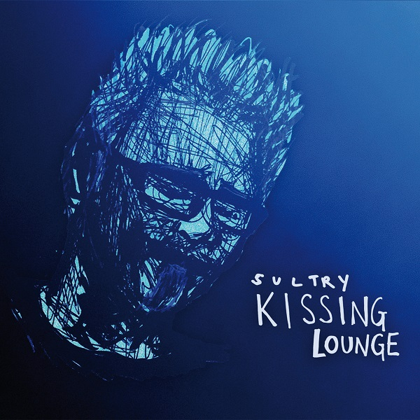 Markus Reuter — Sultry Kissing Lounge