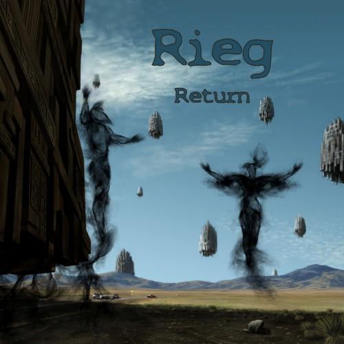 Rieg — Return