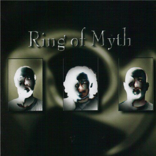 Ring of Myth — Ring of Myth