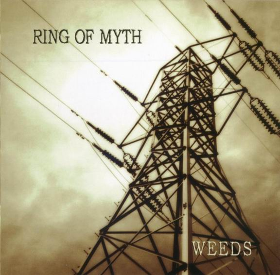 Ring of Myth — Weeds