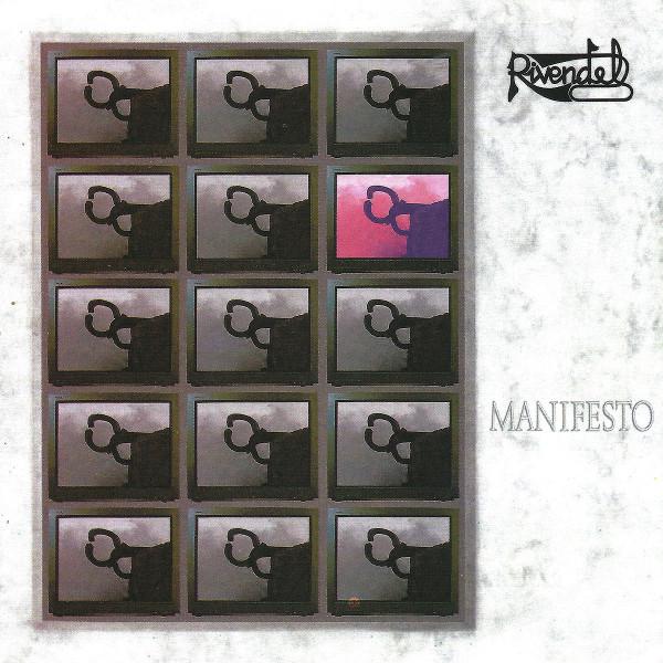 Rivendel — Manifesto