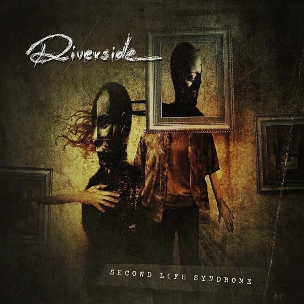 Riverside — Second Life Syndrome