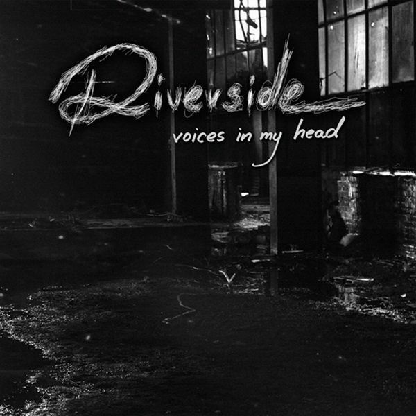 Riverside — Voices in My Head