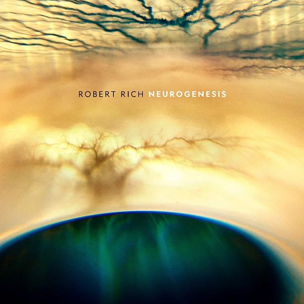 Robert Rich — Neurogenesis