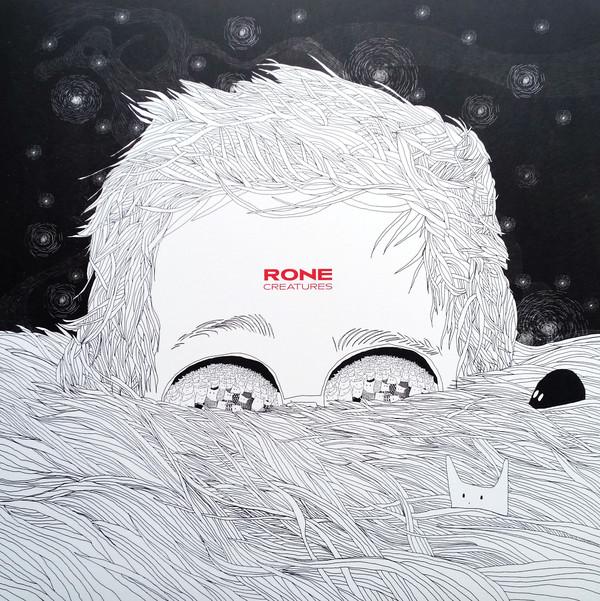 Rone — Creatures
