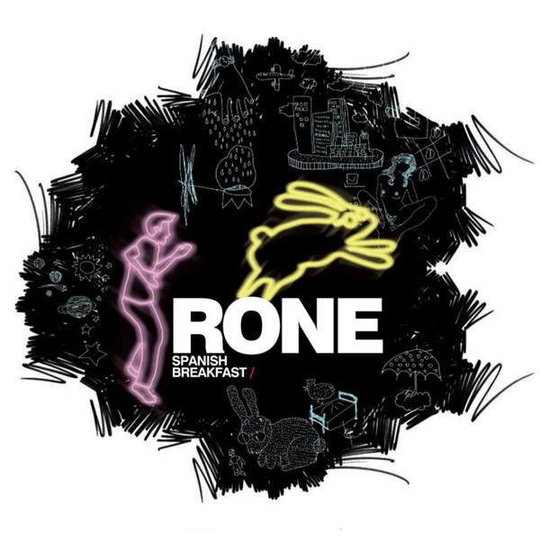 Rone — Spanish Breakfast