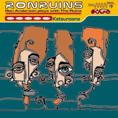 RonRuins — Ketsunoana