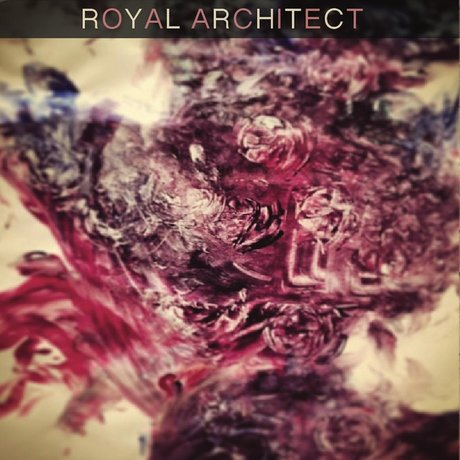 Royal Architect — Et In Arcadia Ego