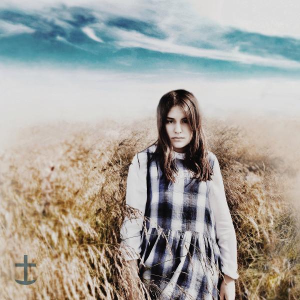 Roz Vitalis — Lavoro d'Amore