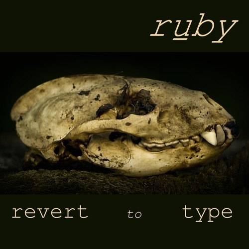 Ruby — Revert to Type